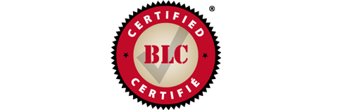 Beaulieu Lab Certification