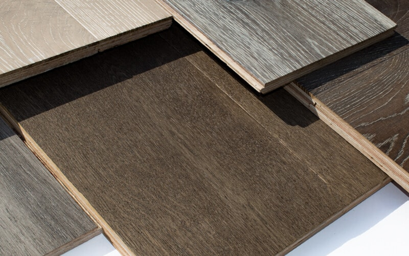 Famous Carpets & Floor Coverings - Peerless Canada LH46